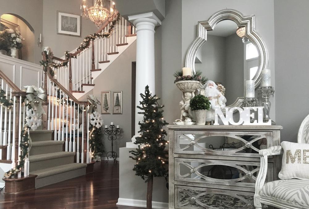 christmas decorations office kims. Christmas Decorations Office Kims. Holiday Spirit: Kim Exclaimed, \\u0027Getting Ready For Decorations! Wooo!\\u0027 Kims R