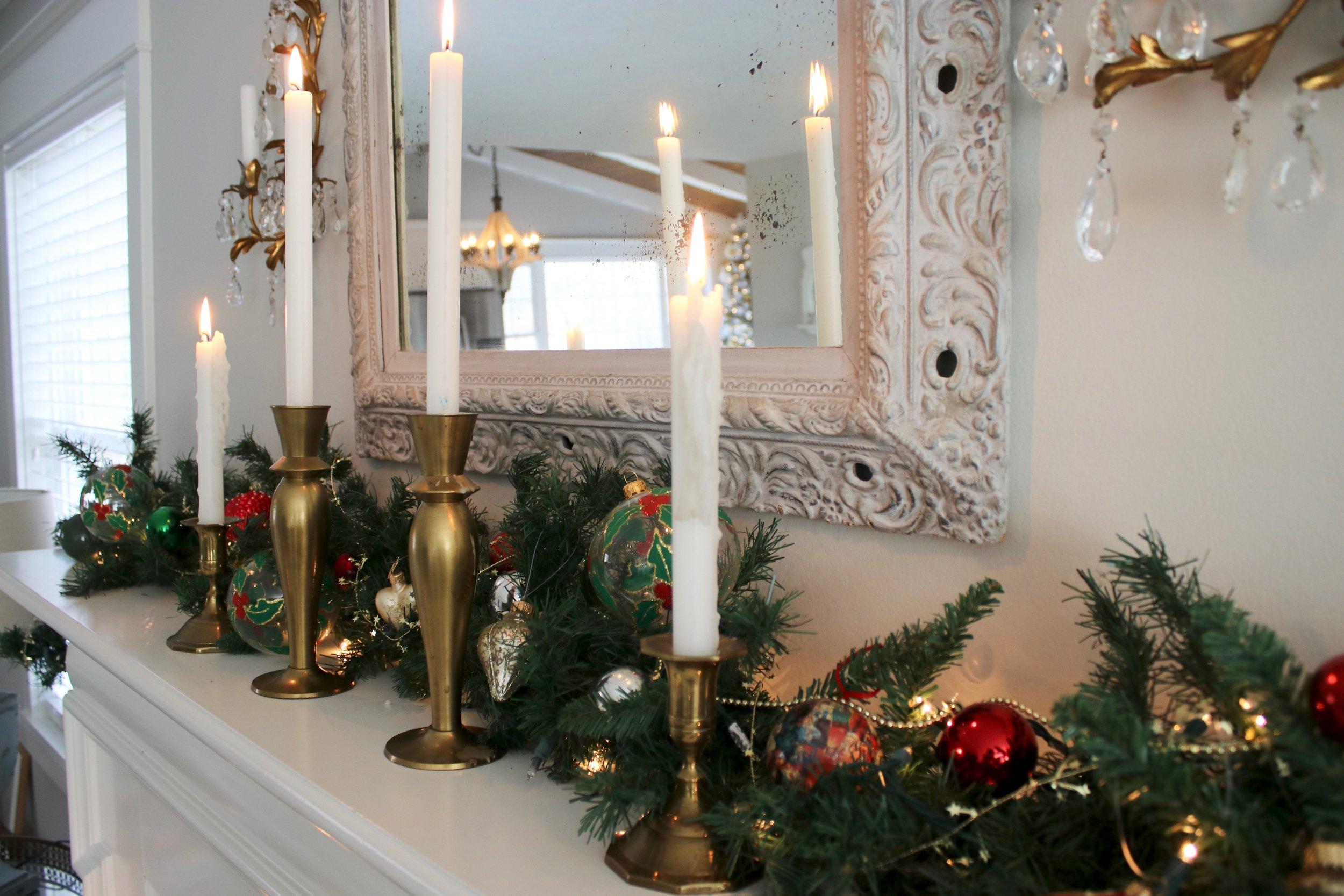 christmas decorations office kims. Christmas Decorations Office Kims C