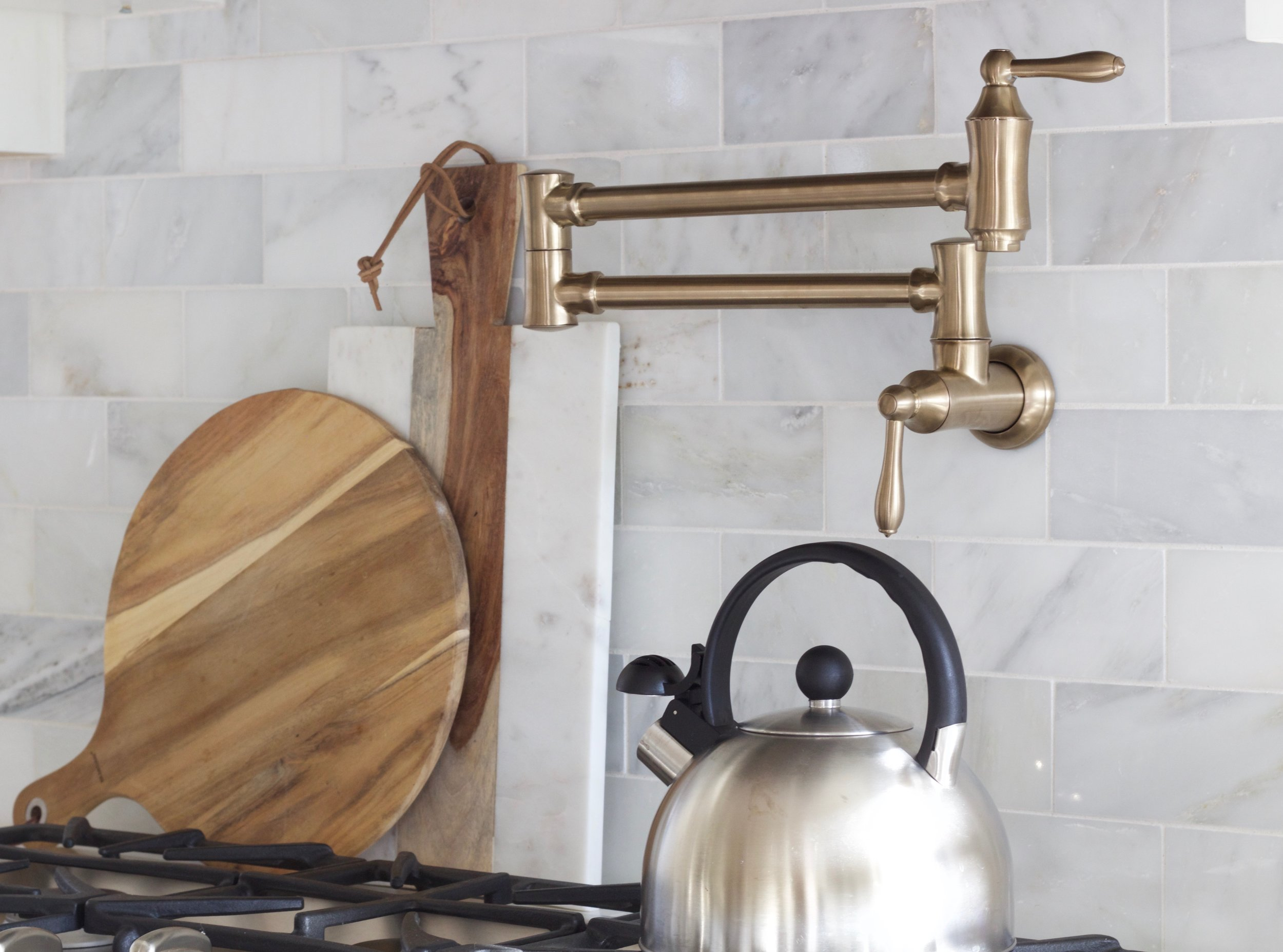 standard finishes gold kitchen moen ideas of champagne matte faucet faucets best bronze picture design