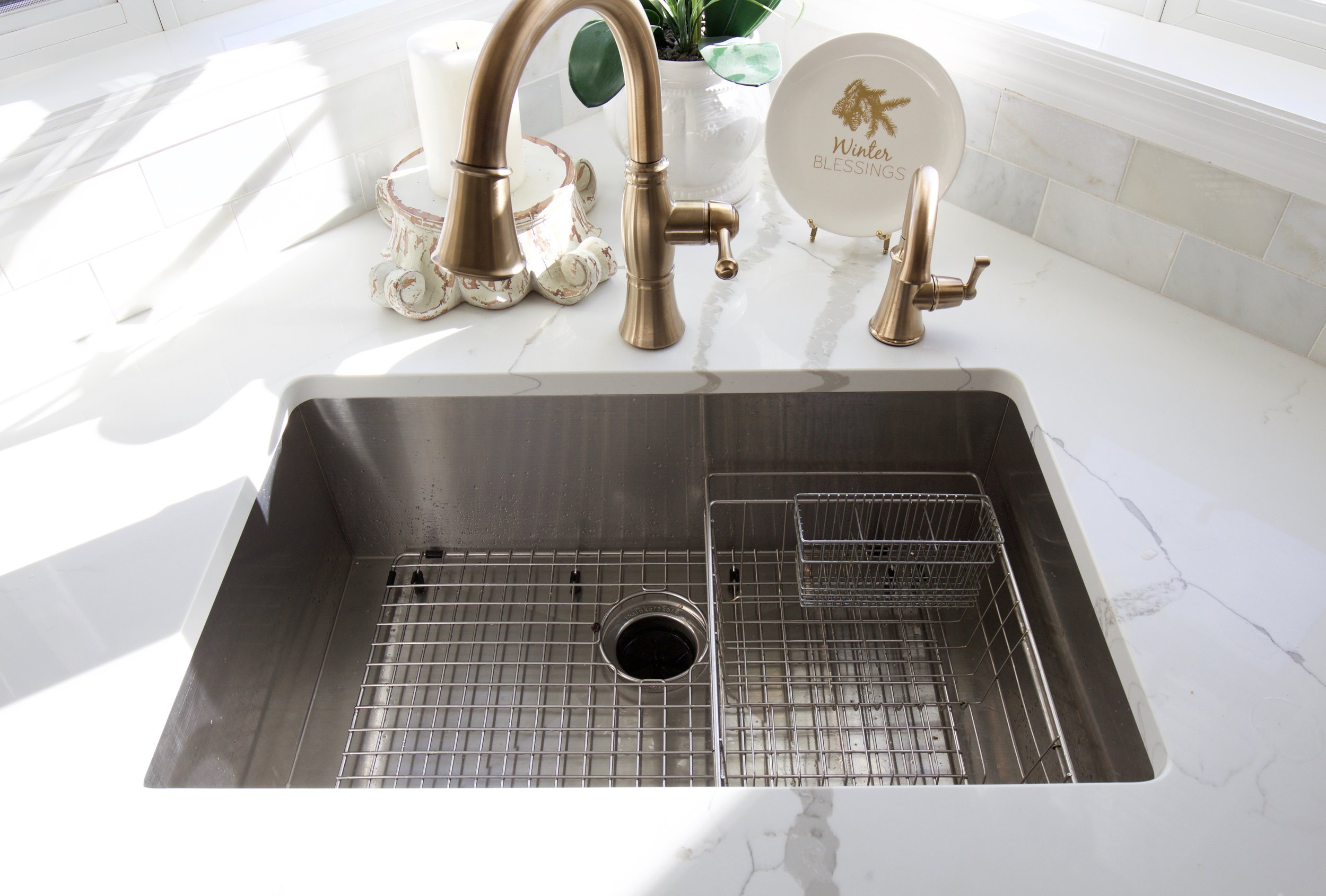 within bronze cabinets using on stunning faucets champagne remodel including kitchen faucet sink ikea collection pulls images nice