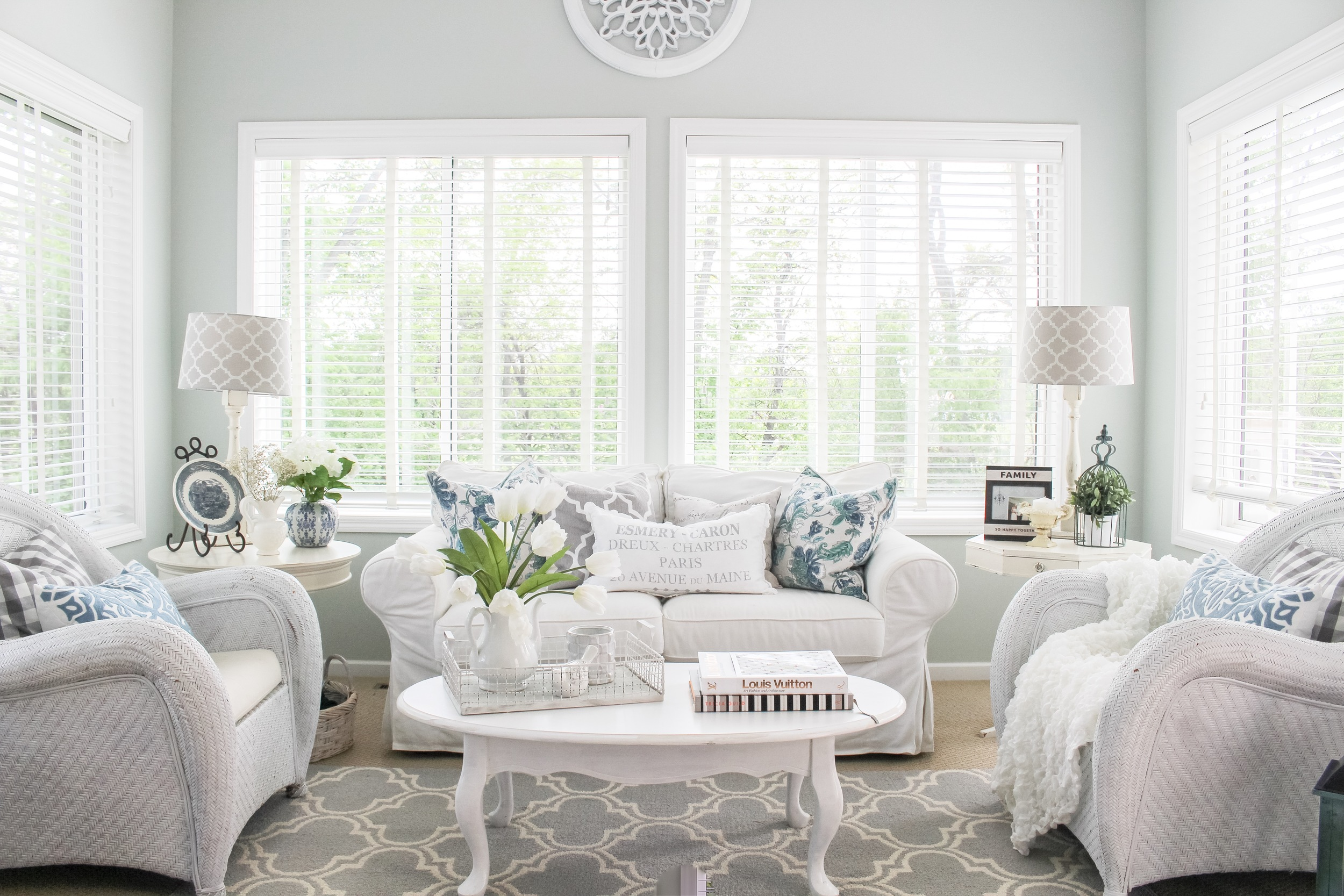curtains is ceiling a timberchic upgrade new maine shop with curtain created beautiful of